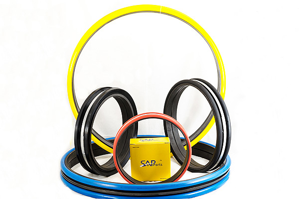 SAP Parts Specialized Oil Resistant Torric Rings