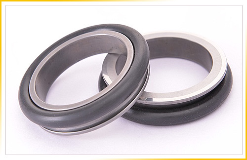 SAP Parts Toric Seals self-renewing sealing surface